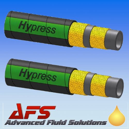 HYPRESS HYDRAULIC HOSE EN 853 2SN (R2AT)